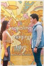 Sakaling maging tayo (2019) WEB-DL 480p & 720p Movie Download
