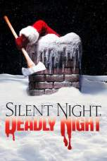 Silent Night, Deadly Night (1984) BluRay 480p, 720p & 1080p Movie Download