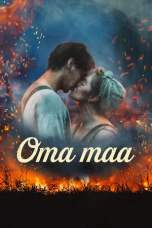 Oma maa (2018) BluRay 480p, 720p & 1080p Movie Download