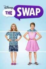 The Swap (2016) WEBRip 480p, 720p & 1080p Movie Download