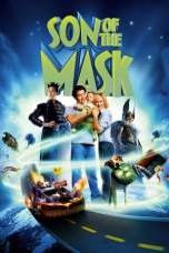 Son of the Mask (2005) BluRay 480p & 720p Movie Download