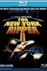 The New York Ripper (1982) BluRay 480p, 720p & 1080p Movie Download