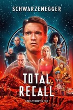 Total Recall (1990) BluRay 480p, 720p & 1080p Movie Download