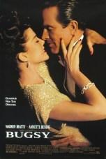 Bugsy (1991) WEBRip 480p, 720p & 1080p Movie Download