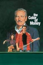 The Color of Money (1986) BluRay 480p, 720p & 1080p Movie Download