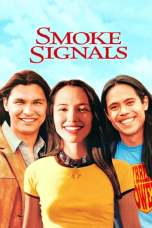 Smoke Signals (1998) WEB-DL 480p & 720p Movie Download