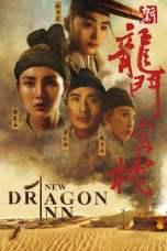 Dragon Inn (1992) BluRay 480p, 720p & 1080p Movie Download