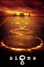 Signs (2002) BluRay 480p, 720p & 1080p Movie Download