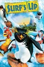 Surf's Up (2007) BluRay 480p, 720p & 1080p Movie Download