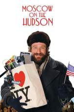 Moscow on the Hudson (1984) BluRay 480p, 720p & 1080p Movie Download