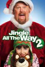 Jingle All the Way 2 (2014) BluRay 480p, 720p & 1080p Movie Download