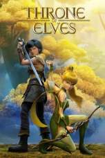 Throne of Elves (2017) BluRay 480p, 720p & 1080p Movie Download