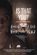 Is That You? (2018) WEBRip 480p, 720p & 1080p Mkvking - Mkvking.com