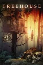 Treehouse (2014) BluRay 480p, 720p & 1080p Mkvking - Mkvking.com