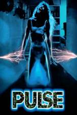 Pulse (1988) BluRay 480p, 720p & 1080p Mkvking - Mkvking.com