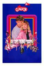 Grease 2 (1982) BluRay 480p, 720p & 1080p Movie Download