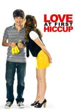 Love at First Hiccup (2009) BluRay 480p & 720p Mkvking - Mkvking.com