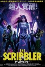 The Scribbler (2014) BluRay 480p, 720p & 1080p - Mkvking.com