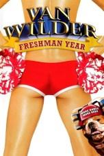 Van Wilder: Freshman Year (2009) WEBRip 480p, 720p & 1080p Mkvking - Mkvking.com