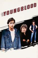 Youngblood (1986) BluRay 480p, 720p & 1080p Movie Download