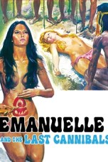 Emanuelle and the Last Cannibals (1977) BluRay 480p, 720p & 1080p Mkvking - Mkvking.com
