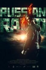 Russkiy Reyd (2020) BluRay 480p, 720p & 1080p Mkvking - Mkvking.com