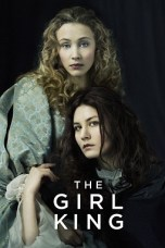The Girl King (2015) BluRay 480p, 720p & 1080p Mkvking - Mkvking.com