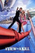 A View to a Kill (1985) BluRay 480p, 720p & 1080p Mkvking - Mkvking.com