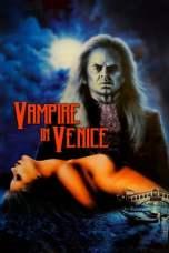Vampire in Venice (1988) BluRay 480p, 720p & 1080p Mkvking - Mkvking.com