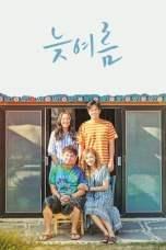 Passing Summer (2018) WEBRip 480p, 720p & 1080p Mkvking - Mkvking.com
