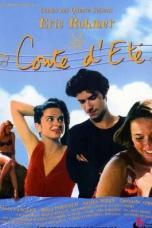 A Summer's Tale (1996) BluRay 480p & 720p Mkvking - Mkvking.com
