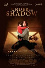 Under the Shadow (2016) WEB-DL 480p, 720p & 1080p Mkvking - Mkvking.com