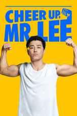 Cheer Up, Mr. Lee (2019) WEBRip 480p, 720p & 1080p Mkvking - Mkvking.com