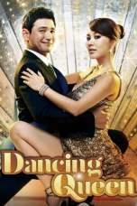 Dancing Queen (2012) BluRay 480p, 720p & 1080p Mkvking - Mkvking.com
