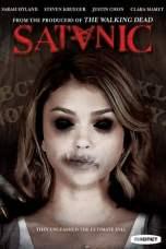 Satanic (2016) BluRay 480p & 720p Mkvking - Mkvking.com