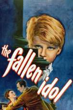 The Fallen Idol (1948) BluRay 480p, 720p & 1080p Mkvking - Mkvking.com
