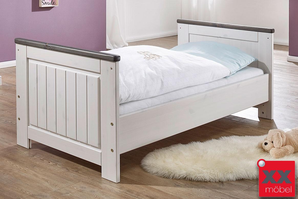 Schlafzimmer Komplett Angebote   Haus Weststrand W14 In Prerow ...