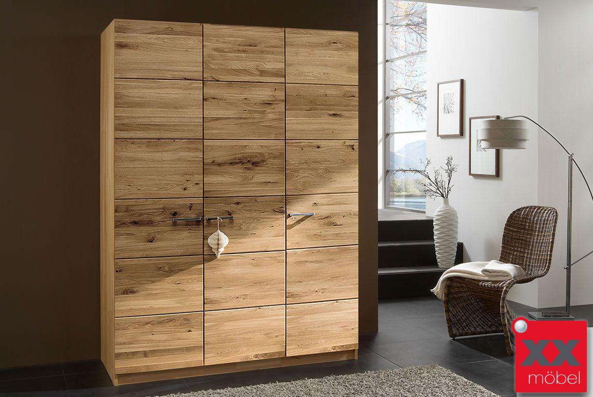 Gunstige Schlafzimmer Schranke Kita Garderobe Und Spielflur