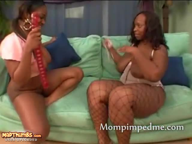 Giant Booty Black Women Love Pussy And Prefer It Over Dick Xxxbunker Com Porn Tube