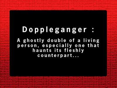doppleganger-explain