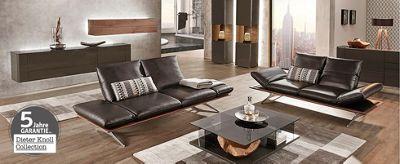 Dieter Knoll Collection  Exklusive Mbel online kaufen