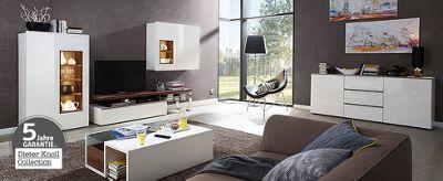 Dieter Knoll Schlafzimmer   Ledersessel Braun Ikea   Haus Möbel