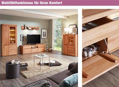 Voleo   Moderne Möbel mit Trend Design online kaufen