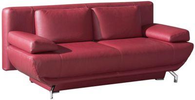 bali schlafsofa messina preisvergleich sofa cushions leder weiss  die besten