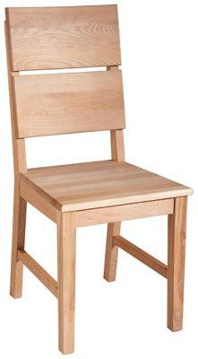 Esszimmersthle Holz  Badezimmer Schlafzimmer Sessel  Mbel Design Ideen
