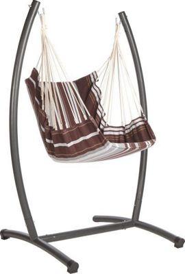 h ngesessel schwarz polyrattan h ngesessel cielo h ngesessel real. Black Bedroom Furniture Sets. Home Design Ideas