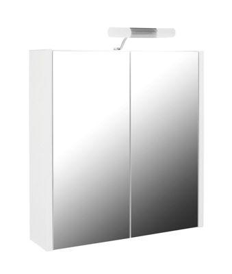 RabattPreisvergleichde  Badezimmer  Badezimmerspiegel  Spiegelschrnke