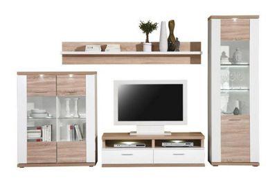 Lutz Wohnzimmertische Schlafzimmer Einrichten Online Planen De