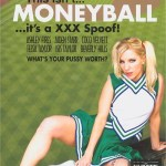 This Isn't Moneyball… It's A XXX Spoof!