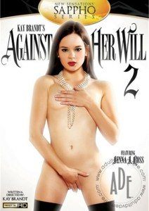 Against Her Will 2